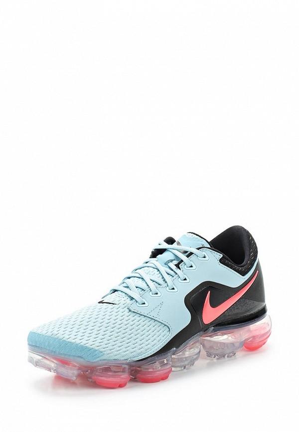 Кроссовки Nike Nike NI464AWAARH8 кроссовки nike кроссовки nike md runner 2 749794 410