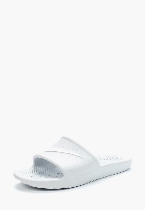 Сланцы Nike Nike NI464AWBBLX9 сланцы nike nike ni464awryu59