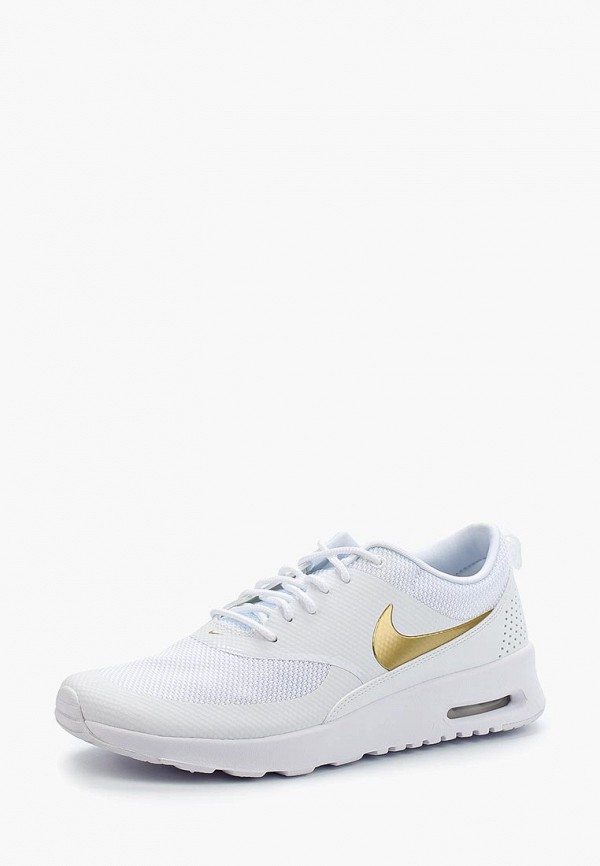 Кроссовки Nike Nike NI464AWBBMK2 кроссовки nike кроссовки nike md runner 2