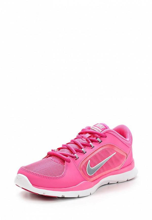 Женские кроссовки Nike (Найк) 643083-605