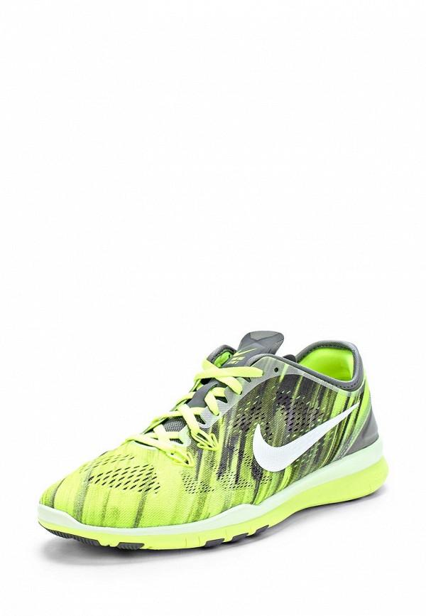Женские кроссовки Nike (Найк) 704695-004