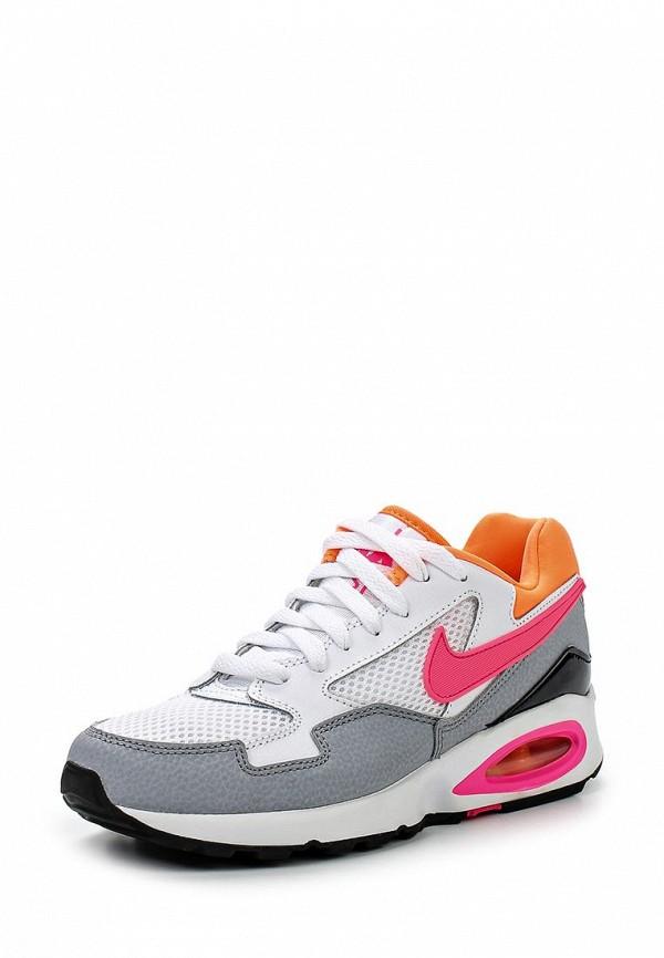 Кроссовки Nike WMNS AIR MAX ST