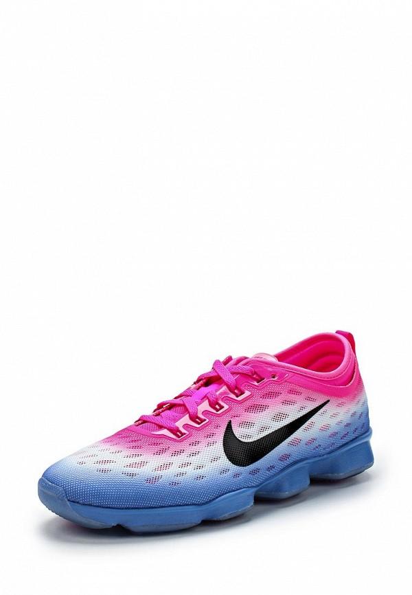 Женские кроссовки Nike (Найк) 684984-601
