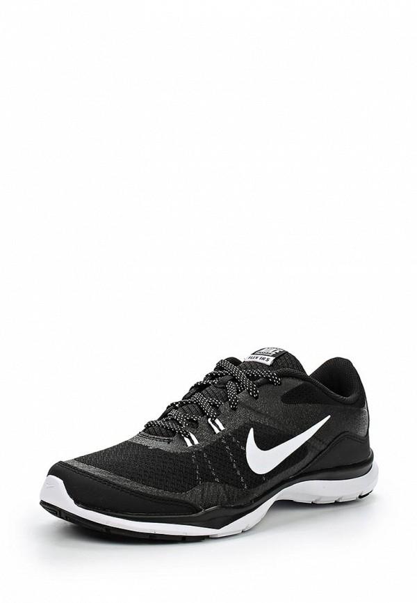 Женские кроссовки Nike (Найк) 724858-001