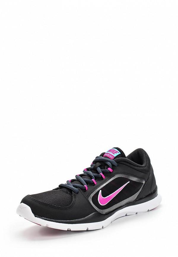 Женские кроссовки Nike (Найк) 643083-016