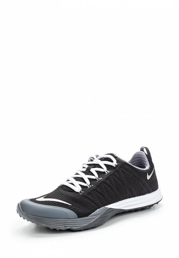 Женские кроссовки Nike (Найк) 653528-006