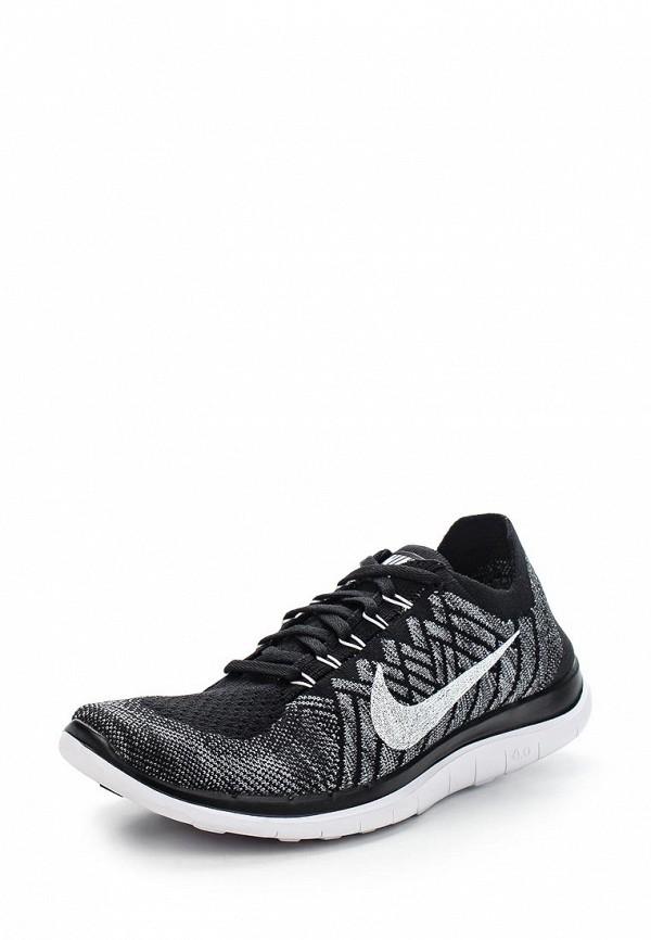 Кроссовки Nike WMNS FREE 4.0 FLYKNIT