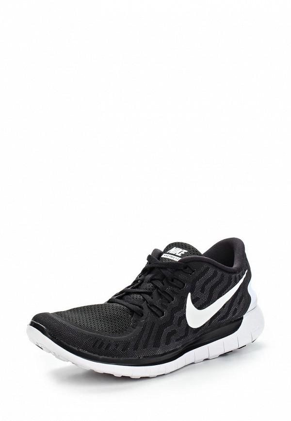 Женские кроссовки Nike (Найк) 724383-002