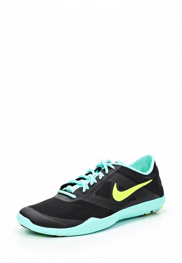 Женские кроссовки Nike (Найк) 684897-007