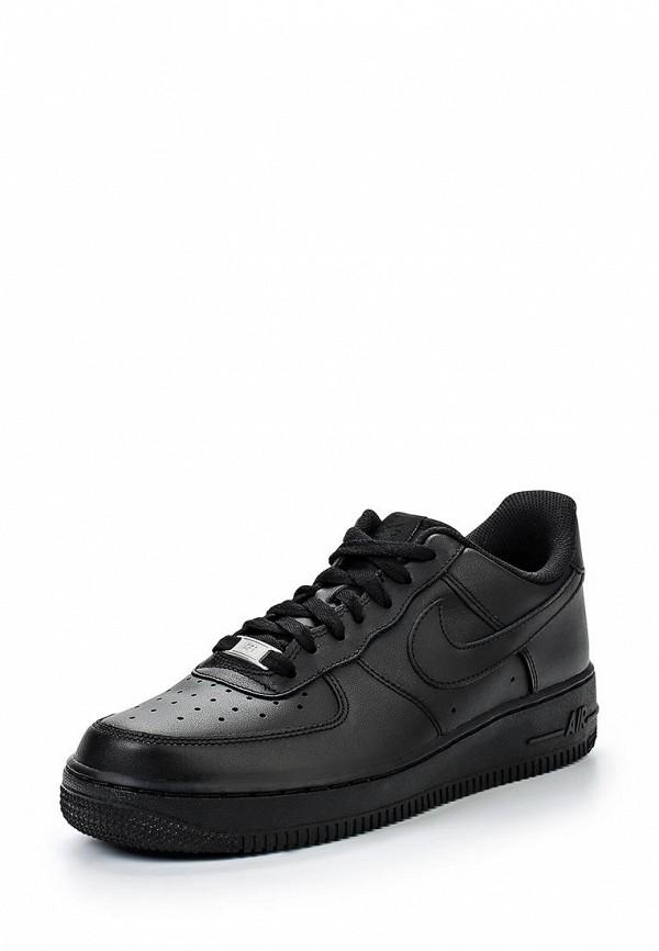 Кроссовки Nike Nike NI464AWFMV88 кроссовки nike кроссовки nike md runner 2 749794 410