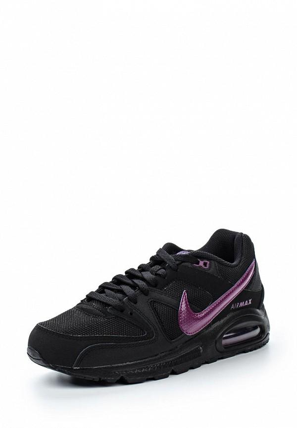 Женские кроссовки Nike (Найк) 397690-056
