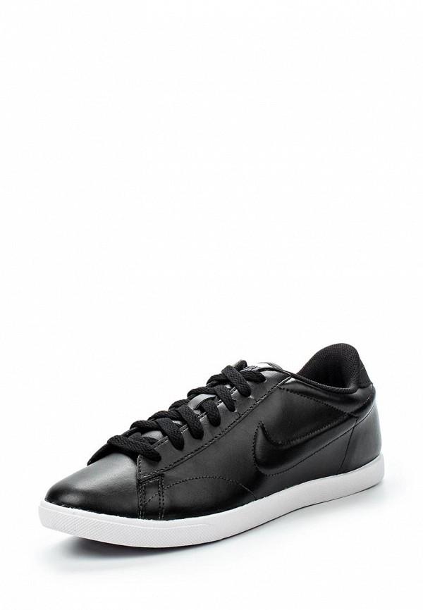 Женские кеды Nike (Найк) 454412-009