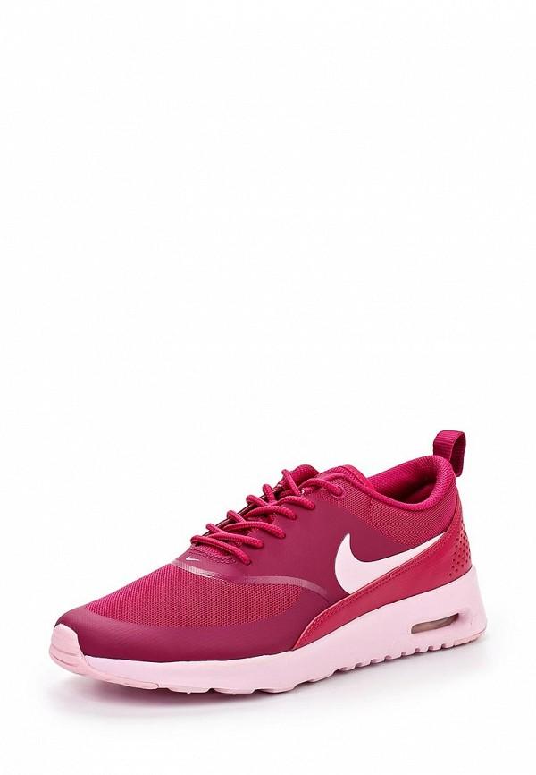 Женские кроссовки Nike (Найк) 599409-605