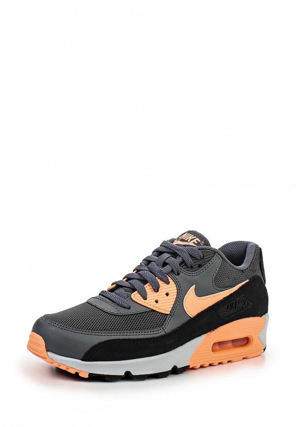Женские кроссовки Nike (Найк) 616730-021