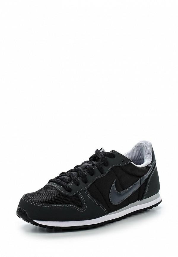 Женские кроссовки Nike (Найк) 644451-001