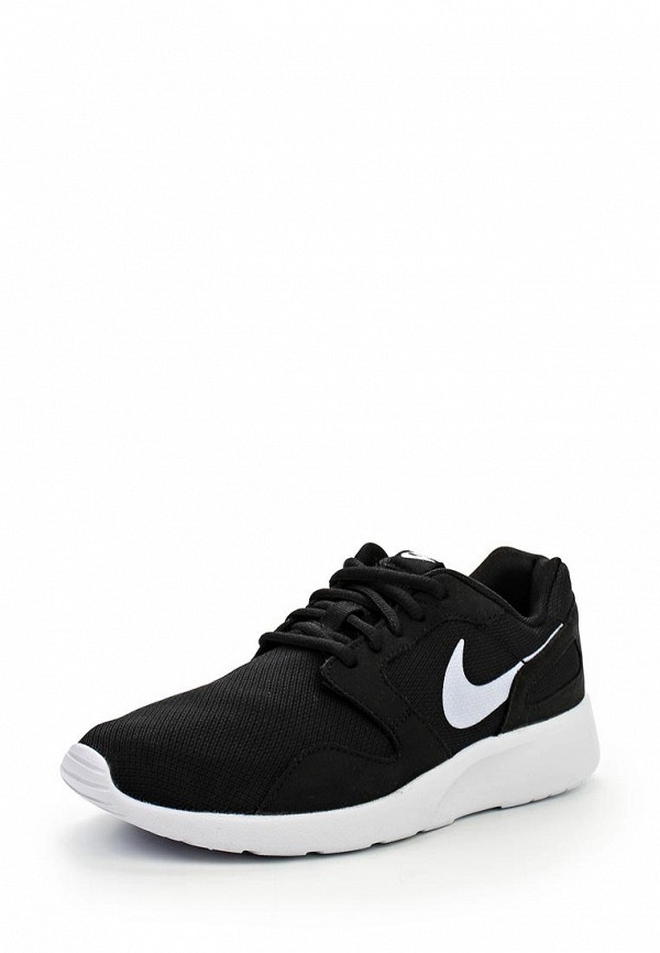Женские кроссовки Nike (Найк) 654845-012