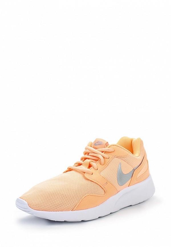 Женские кроссовки Nike (Найк) 654845-801