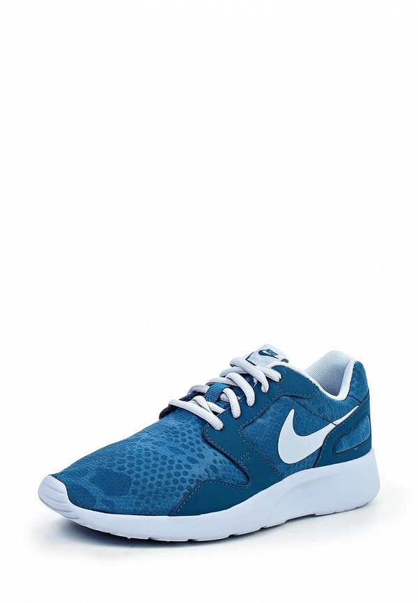 Женские кроссовки Nike (Найк) 705374-441