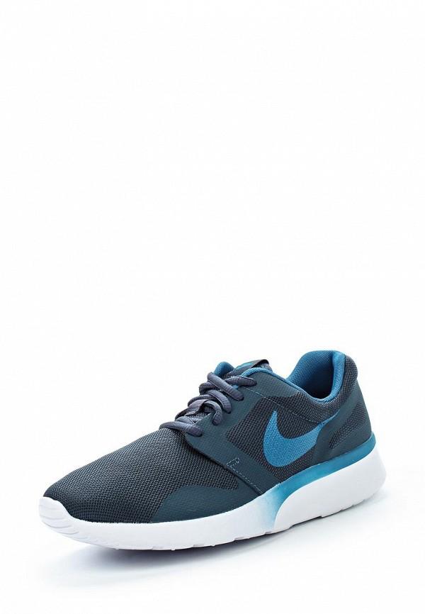 Женские кроссовки Nike (Найк) 747495-440