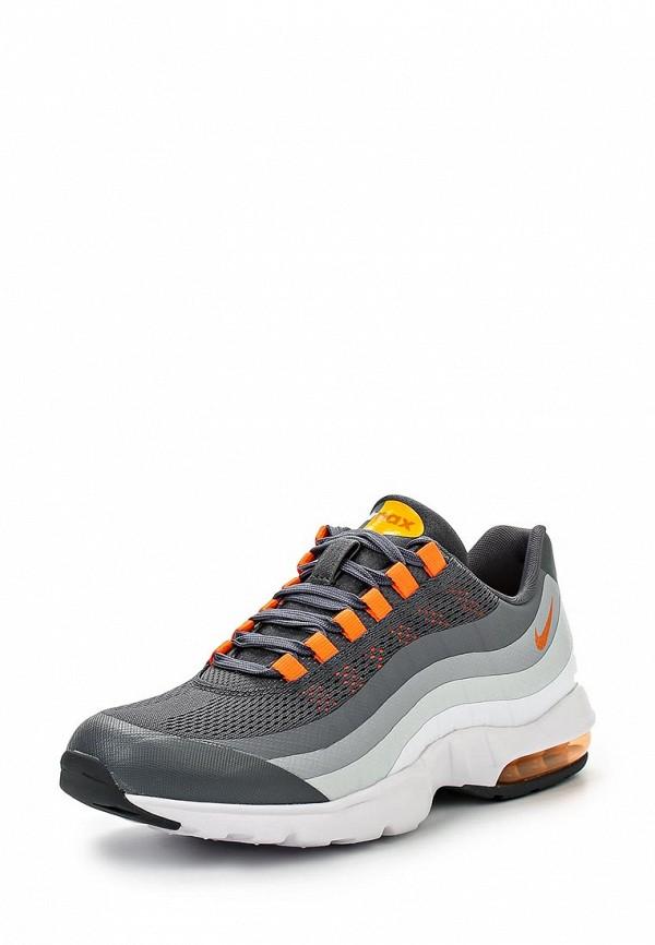 Кроссовки Nike WMNS AIR MAX 95 ULTRA