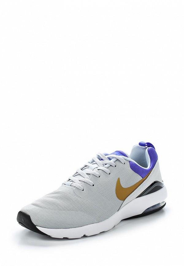 Кроссовки Nike WMNS AIR MAX SIREN