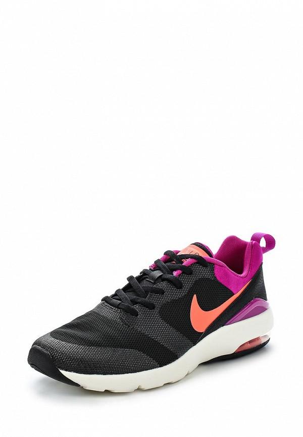 Женские кроссовки Nike (Найк) 749510-002