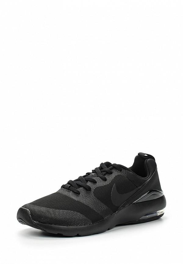 Женские кроссовки Nike (Найк) 749510-007