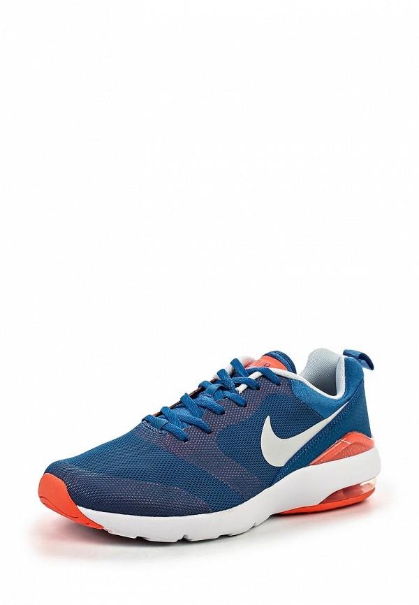 Женские кроссовки Nike (Найк) 749510-401