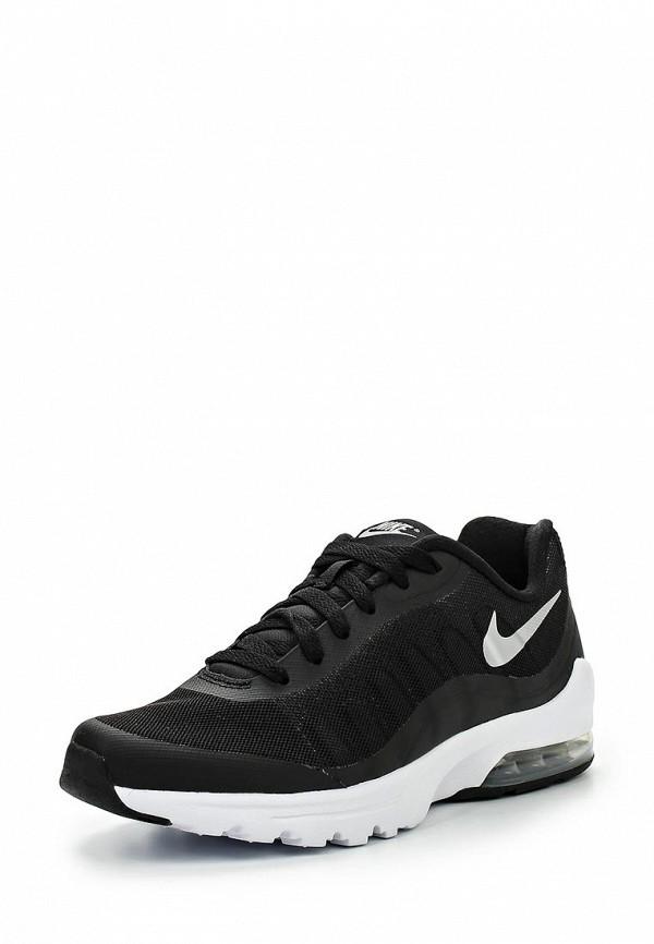 Женские кроссовки Nike (Найк) 749866-001