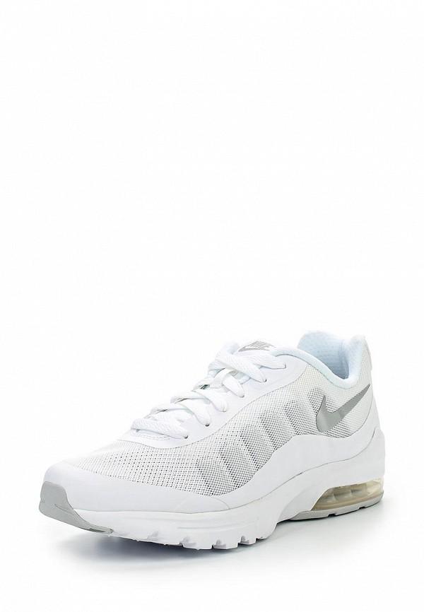 Женские кроссовки Nike (Найк) 749866-100