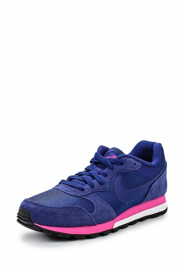 Женские кроссовки Nike (Найк) 749869-446