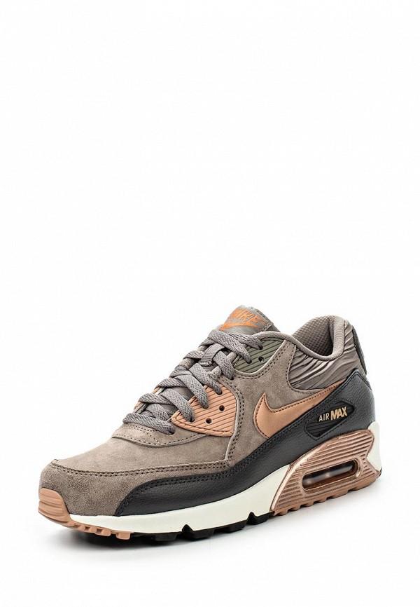 Женские кроссовки Nike (Найк) 768887-201