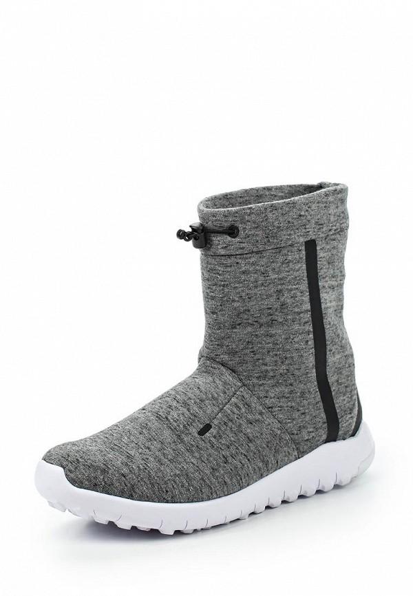 Полусапоги Nike (Найк) 789837-001