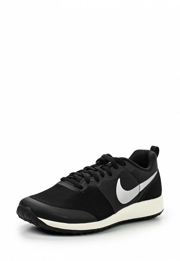Женские кроссовки Nike (Найк) 801781-001