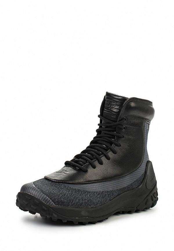 Ботинки Nike WMNS NIKE ZOOM KYNSI JCRD WP