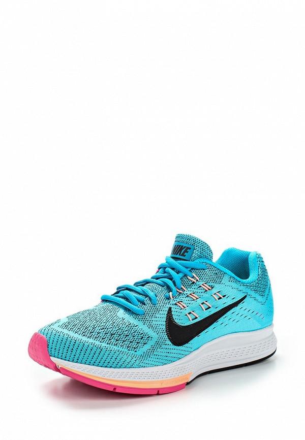 Женские кроссовки Nike (Найк) 683737-406
