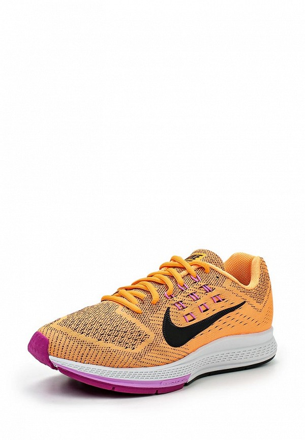Женские кроссовки Nike (Найк) 683737-805