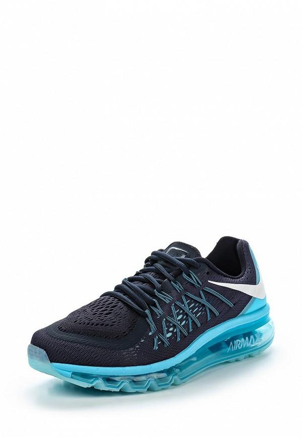 Женские кроссовки Nike (Найк) 698903-404