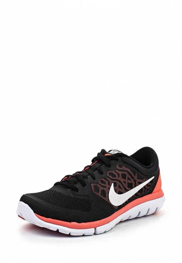 Женские кроссовки Nike (Найк) 709021-002