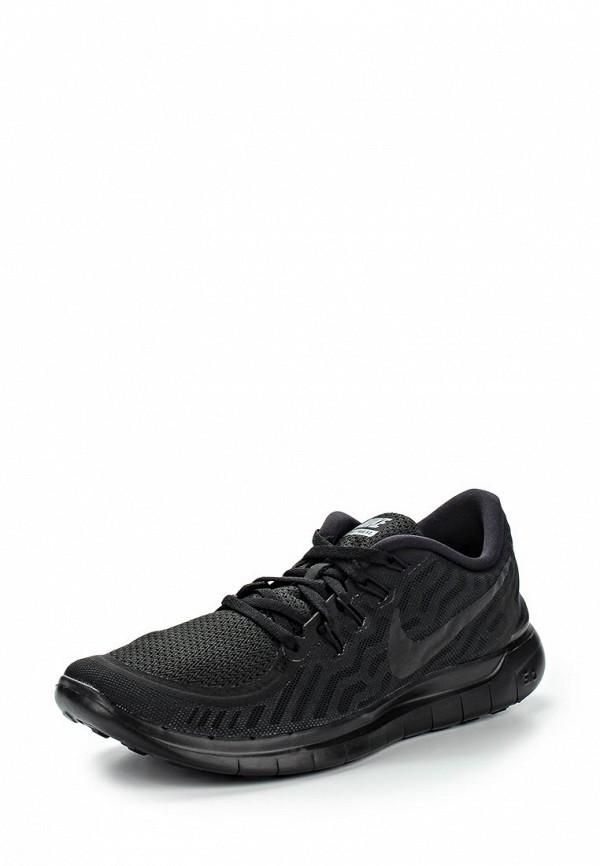 Женские кроссовки Nike (Найк) 724383-001