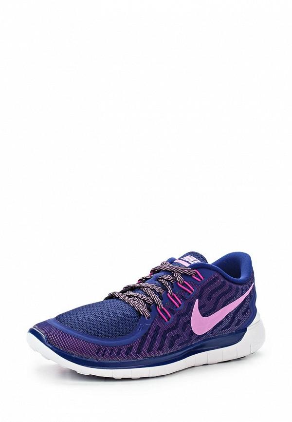 Женские кроссовки Nike (Найк) 724383-405