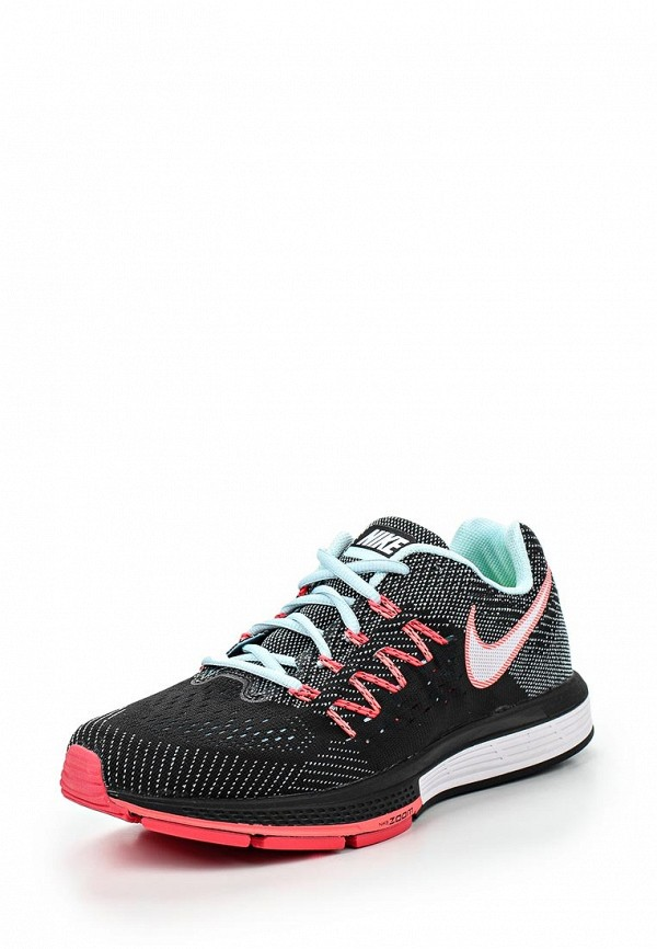 Женские кроссовки Nike (Найк) 724388-401