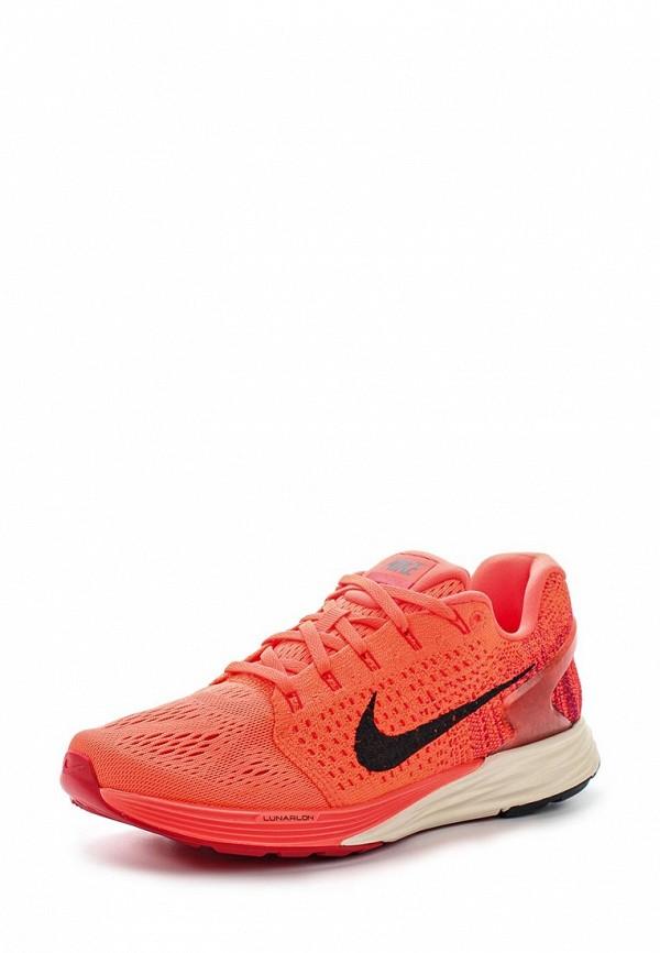 Женские кроссовки Nike (Найк) 747356-801