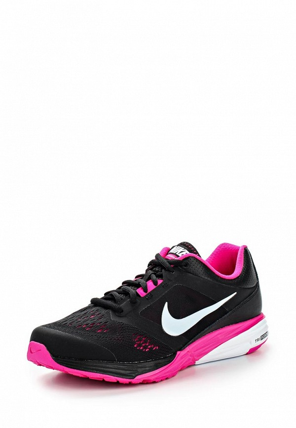Женские кроссовки Nike (Найк) 749176-001