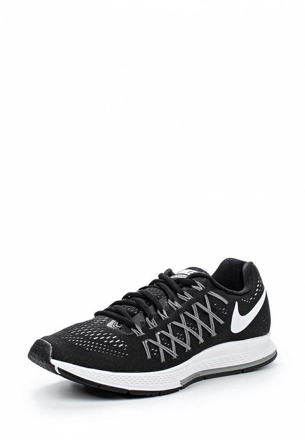 Женские кроссовки Nike (Найк) 749344-001