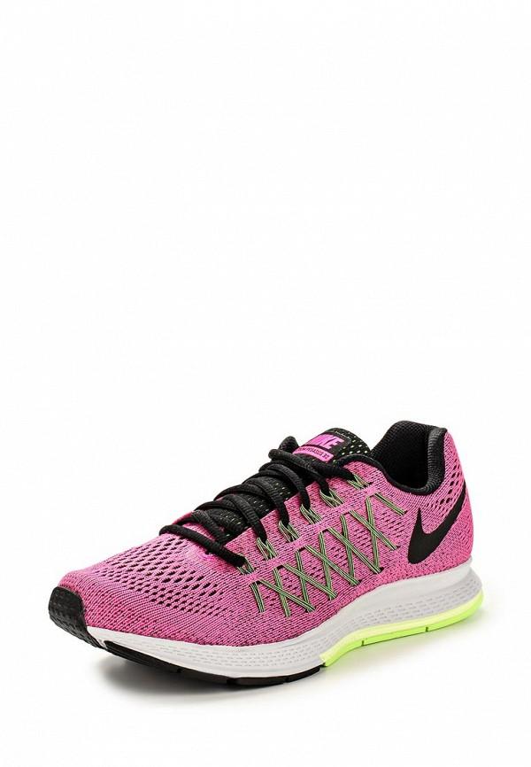 Женские кроссовки Nike (Найк) 749344-600