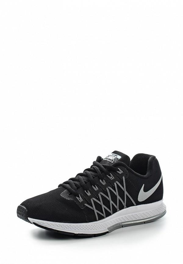 Женские кроссовки Nike (Найк) 806577-001