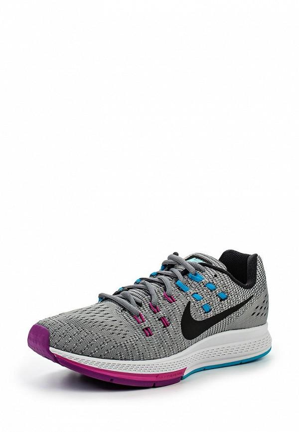 Женские кроссовки Nike (Найк) 806584-005