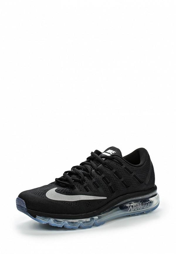 Женские кроссовки Nike (Найк) 806772-001