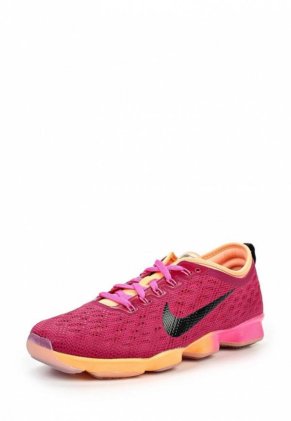 Женские кроссовки Nike (Найк) 684984-603